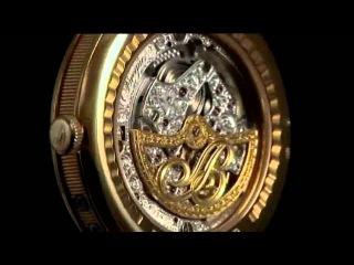 Breguet History