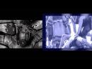 UNITARY - Miscreation [MISANTHROPY II] (2013)