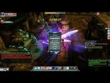 Cabal eu blader solo FT2-Str4tosphere vs Leth