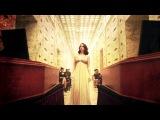 Lena Katina - Never Forget (Trojan Project Remix)