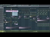 Fl Studio 10 Fun Project [Electro House] - Play This Game + Free MP3