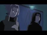Naruto Shippuuden 278 [RainDeath]