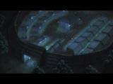 Naruto Shippuuden -  278 [JAM][FairyGuild.ru]