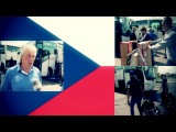 СКА-ТВ: СКА в Чехии. День 1.