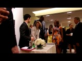 Darren Criss, Amare Stoudemire, and Anna Wintour at FNO, Saks 5th Avenue
