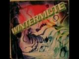 Wintermute - Hands Of Fate
