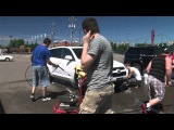 2012 Erie Car Wash/Donation for Missionaries!!!