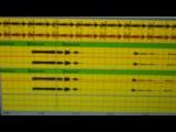 Freddy Ruppert - Mixing