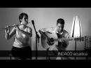 Layover - Michael Hedges - INDACO acustica