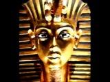 Новый Эдем. Часть 1. Скрытая история и империя.AVI.ws