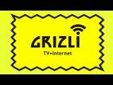 Grizli - 49 грн/мес