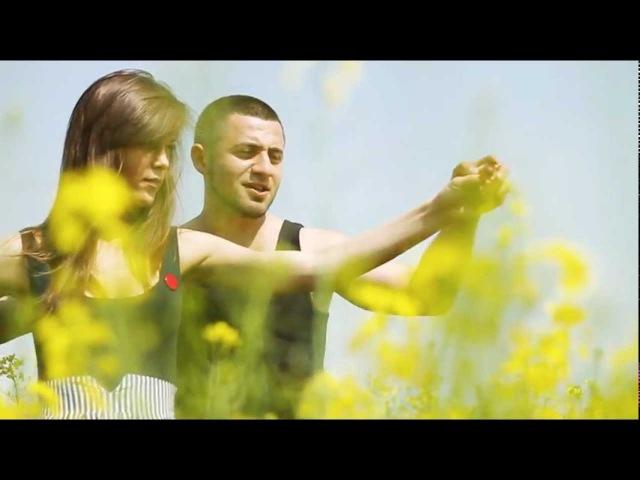 Titan brothers-Senile(Azerbaydzhan version) 77