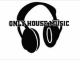 Alex Metric & Steve Angello ft. Ian Brown - Open your eyes ( Tim Mason Festival Remix)