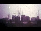 ALEX METRIC & STEVE ANGELLO | OPEN YOUR EYES (TIM MASON REMIX)