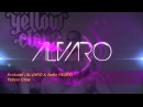 Yellow Claw - Krokobil ALVARO Naffz Remix official video