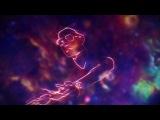 Seaside Clubbers - Galaxy (House Rockerz Edit)