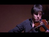 BACH &amp friends HD Joshua Bell Chaconne Mike Hawley - Michael Lawrence Films