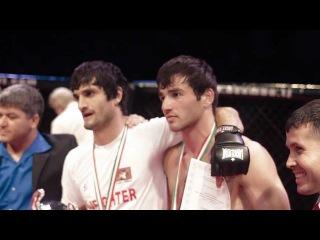 Champions 2012 Firdavs Salohov (Killers) MMA TJ mix Martial Arts Tajikistan Жми клсс.mp4