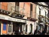 Sicilia. -AGRICANTUS-
