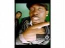 J Martins - Oyoyo