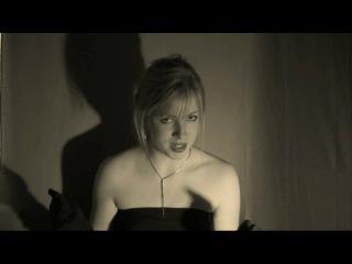 Beautiful Deceit - original song - Holly Kirby