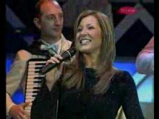 Jelena Brocic - Zbogom,zbogom