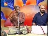 ₪ Sri Kudamaloor Janardanan - Jaya Murali Part 1