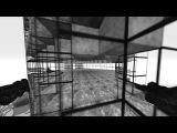 Time Lapse Minecraft [90x](4 брата близнеца)
