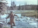 Daniel Boone Abertura 3 Dublagem AIC