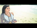 Mandinga - Te Quiero (Romanian Summer Hit 2012) *NEW*