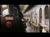 Trailer - Canone Inverso: Making Love (2000)