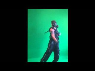 [:A:D:S:] Vector - Brioni Faith - Cyber Sex - Industrial Dance Contest