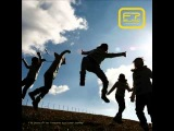 FT Island - Until You Come Back [Instrumental - MP3]