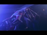 Tek-One, Dumme Jungs &amp Eskimo Callboy LIVE - J