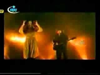Pashto New Remix Mast Song