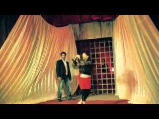 Afghani Pashto New Song 2010 Spojmai Singer Shaheen