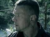 Премьера многосерийного фильма `Кремень` состоится на Первом канале 25 апреля - Первый канал