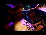 Ozgur Can Kilёv Bar 24.03.2012 (Part 2)