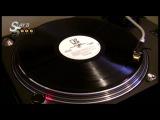 Leon Ware - Rockin' You Eternally (Slayd5000)