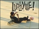IPath rider BRENDAN KEAVENY IN THE NEW LURKVILLE VIDEO, check this out