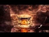 Audiomachine - Land Of Shadows (Paul Dinletir - 2012)