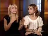 Mary Kate And Ashley A & E Bio 1