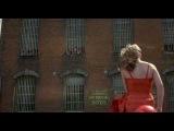 Rachel Sweet &amp James Intveld  Please Mr. Jailer (OST Cry-Baby) (1990) HD