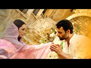 Смотреть фильм дом 2011 в хорошем качестве