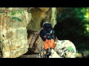 Солдаты удачи (2012)   Русский трейлер [HD]