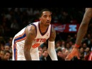 A New Angle on J.R. Smith's Ridiculous Reverse Dunk