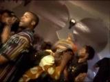 Ice Cube feat George Clinton - Bop Gun