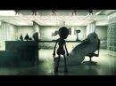 Beomsik Shimbe Shim - The Wonder Hospital