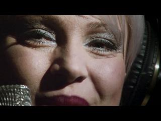 Анжелика Рута - клип на песню