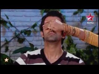 Arnav and Khushi VM - Tu Jaane Na